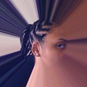 Avatar for Chaka_Kahn