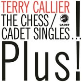 The Chess / Cadet Singles...Plus!