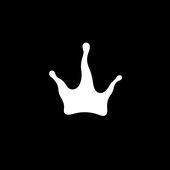 Lucian Logo.