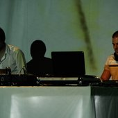 Essence - Tour 2009