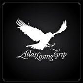 Atlas Losing Grip - Single