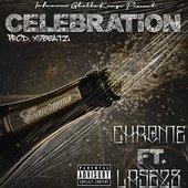 Celebration (feat. Lase28) [Explicit]