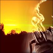 Avatar für Schattengestalt