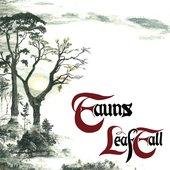Leaffall
