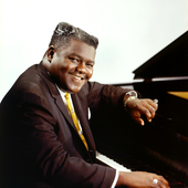 Fats Domino.png