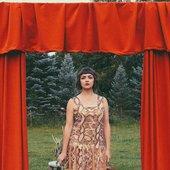 "Neyla Pekarek | Photoshoot ""Rattlesnake"""
