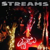 STREAMS 2: STREAMS 02