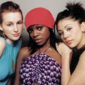 The good, old Sugababes <3