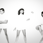 Dragonette - Digital Booklet - Bodyparts.PNG