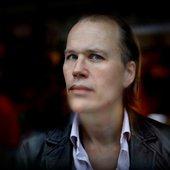 Christian Kjellvander.jpg