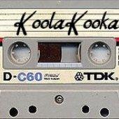 KoolaKooka 250px-Tdkc60cassette