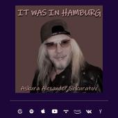 """Album """"It was in Hamburg"""""""