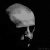 Avatar für Svarte_Dauden
