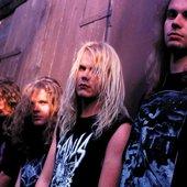 Morgoth Bands