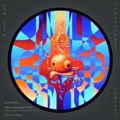 Synesthesia (Remixes)