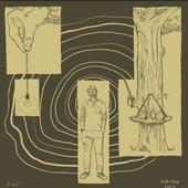 Folk-Hop, Vol. 2