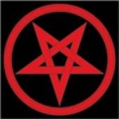 Avatar for dark_legions