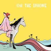 On the iPhone - Single