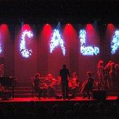 Scala (5)