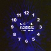 Waking Hours: Remixed