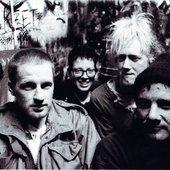 Thinking-fellers-at-CBGB3.jpg