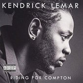 Riding for compton