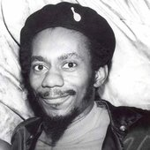 Luiz Melodia, 1979