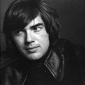 Jimmy Webb, 1970