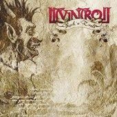 Rock'n'Troll cover