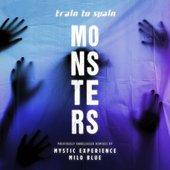 Monsters - Remixes