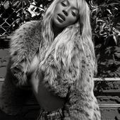 Beyoncé | PNG |