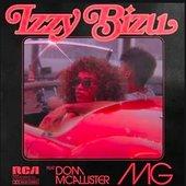 MG (feat. Dom McAllister)