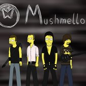 Mushmellow