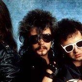 Motorhead-1988-e1357936476857.jpg