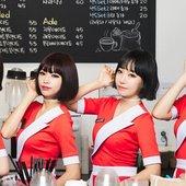 girlsgirls-656x325.jpg
