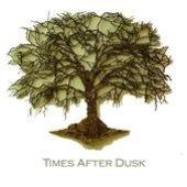 Times After Dusk logo