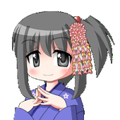 mumeiyamibito さんのアバター