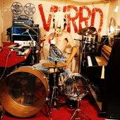 lirfons_com_diary_vurro_1.jpg