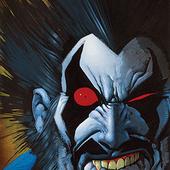 Avatar for Yojimbo8