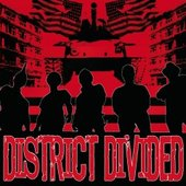 District Divided