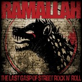 The Last Gasp of Street Rock 'N' Roll