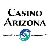 Avatar for CasinoArizona