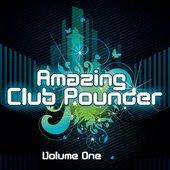 Amazing Club Pounder vol.1