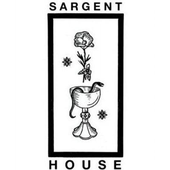 Avatar for SargentHouse