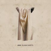 Blank Sheets