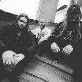 Arroganz (Death Metal)