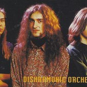 Disharmonic Orchestra.jpg