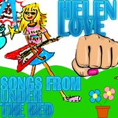 Songs From Under The Bed