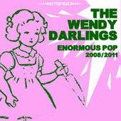 Enormous Pop 2008 -2011