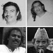 The_Sabri_Brothers.jpg